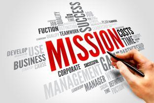 mission-313x209