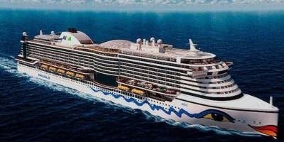 vessel-aida-400x236