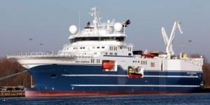 vessel-geo-caspian-400x200