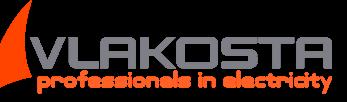 vlakosta logo 1(347)