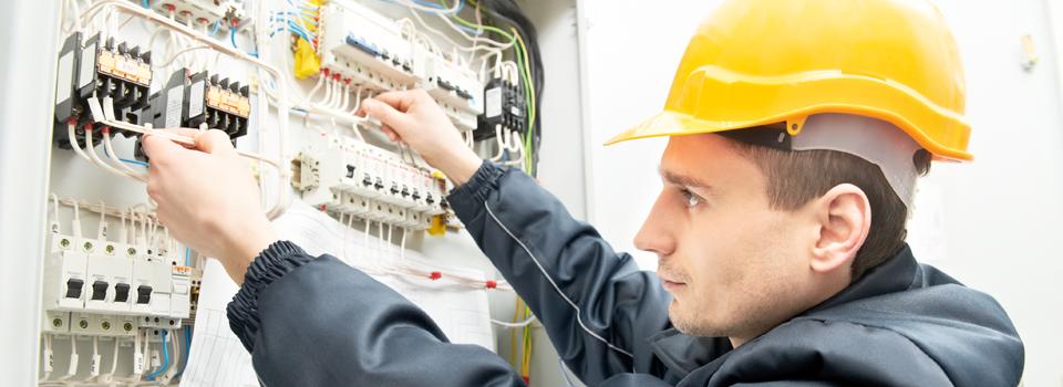 Electricians-960x350