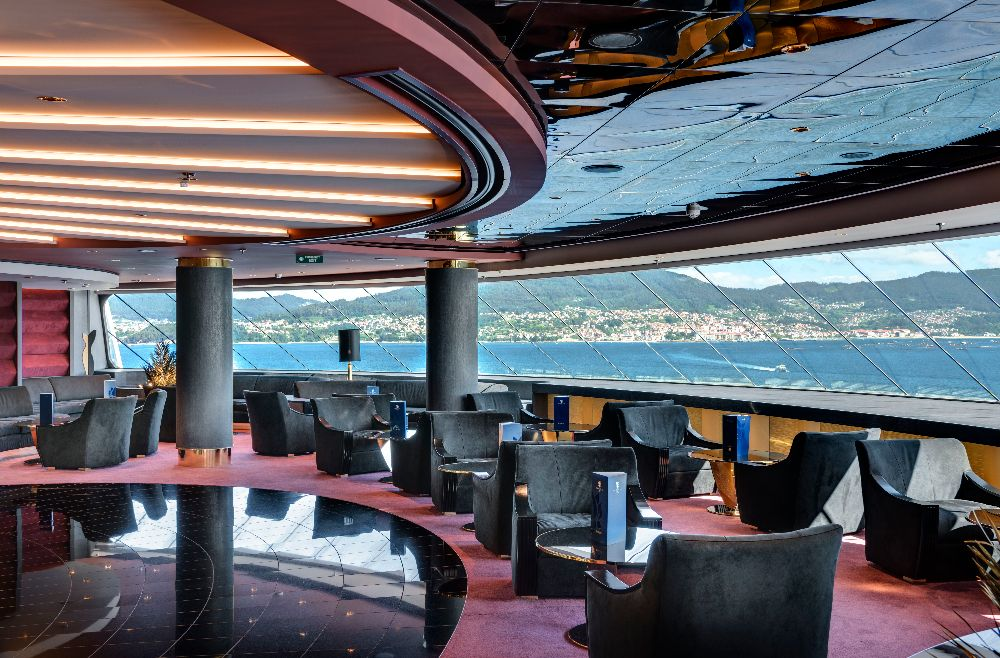 grandiosa_yacht_club