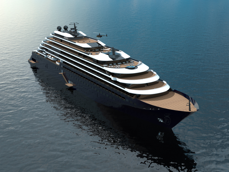 1l-image-The-Ritz-Carlton-Yacht-Collection